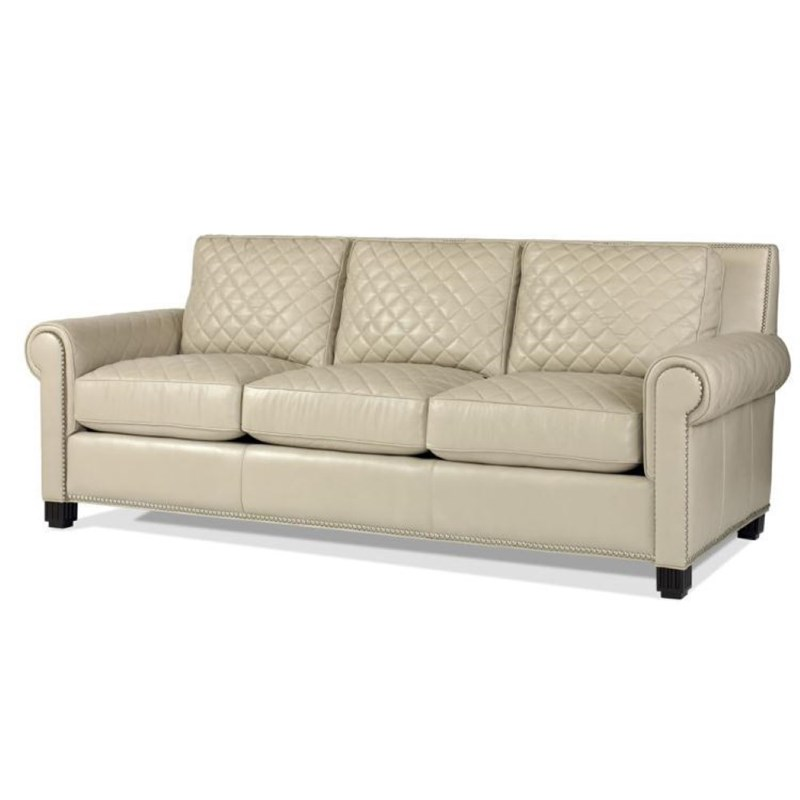 Seldens Home Furnishings | Hooker Furniture Seven Seas Leather