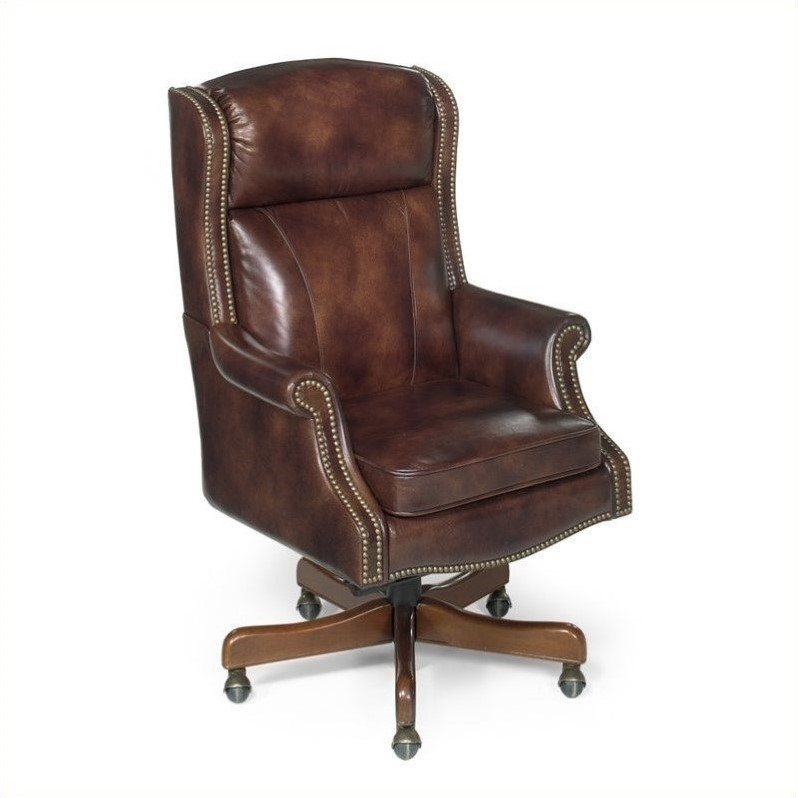 Awesome ... Executive Office Chair In Empire Byzantine. Img