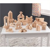 Wooden Play Sets