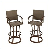 Outdoor Bar Stools, Patio Barstools
